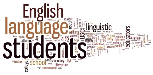 English Language Wdlwordle2